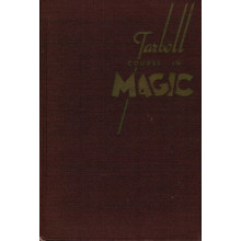 The Tarbell Course in Magic, Volume 1-7