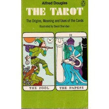 The Tarot