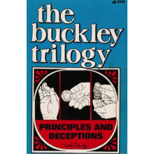 The Buckley Trilogy – Principles and Deceptions
