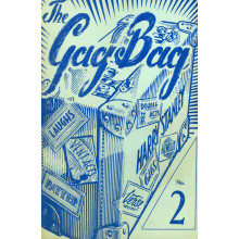 The Gag Bag No.2