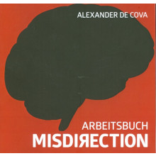 Arbeitsbuch Misdirection