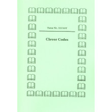 Clever Codes