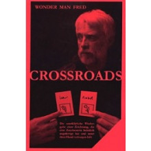 Crossroads, Wonder Man Fred