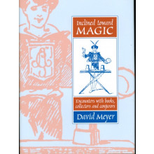 Inclined Toward Magic