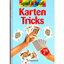 Kartentricks (Bassermann)