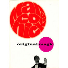 Marconick`s Original Magic
