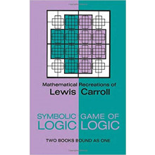 Symbolic Logoc and The Game of Logic
