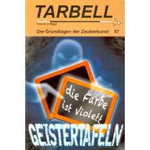 TARBELL Course in Magic - Die Grundlagen der Zauberkunst (Lektion 57)