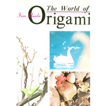 The World of Origami