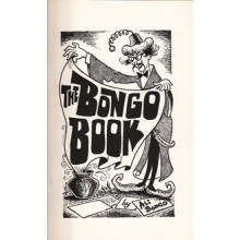 The Bongo Book