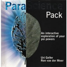ParaScience Pack