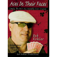 Aces in Their Faces