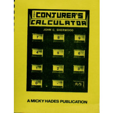 The Conjurer`s Calculator