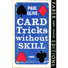Card Tricks without Skill