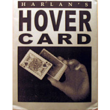 Hover Card