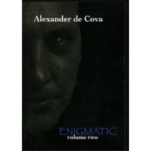Enigmatic Volume Two